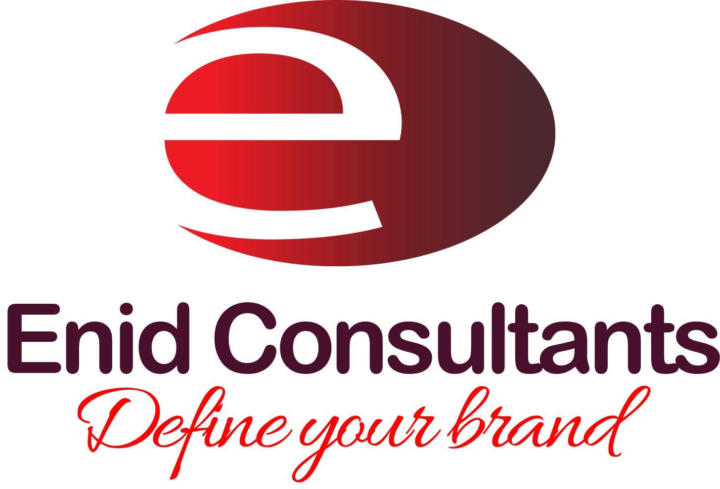 Enid Consultants